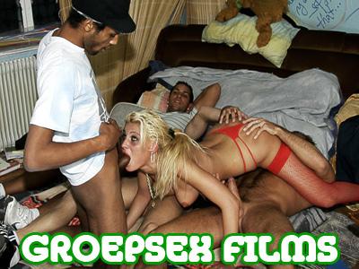 gratis sexfilms kijken sex pics gratis