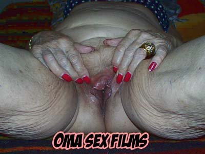 OMA SEX FILMS , KLIK HIER !!!